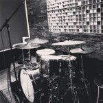 Ringo Starr Hctsound drums